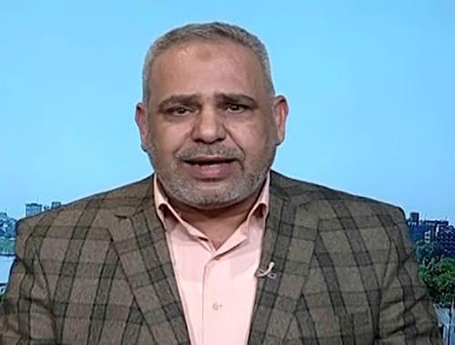 الأهداف المبطنة للهجوم الكاظمي