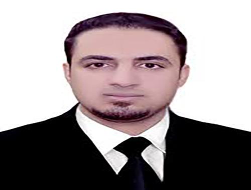 تكاملية الحسين والمهدي