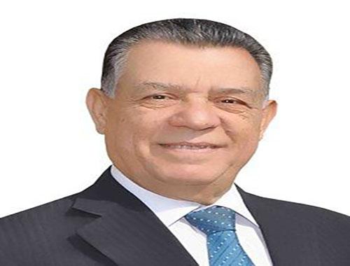 العراق والحوار بين دول (5 + 1) وإيران