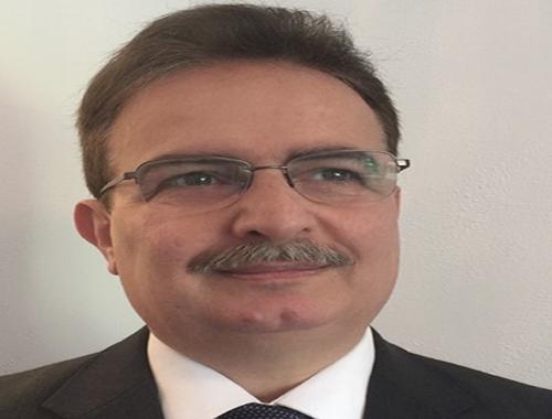 خرافة .. تجنيب العراق الصراع