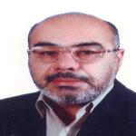 التسامح جوهر المواطنة العراقية