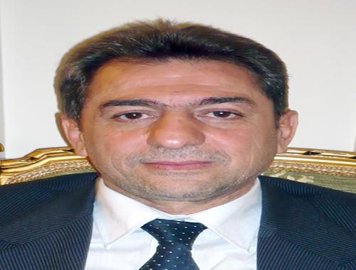 تحديات الرئيس الايراني الجديد