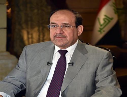 نوري المالكي يكتب: بنية الدولة الديمقراطية في العراق