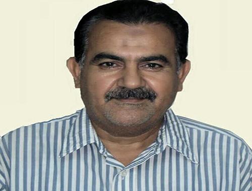 الامام علي بن ابي طالب صوت الحق والعدالة الانسانية