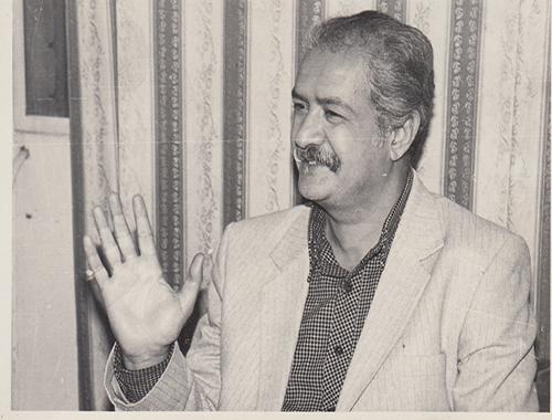 علي عزيز السيد جاسم يكتب لـ المسلة عن والده الراحل: رحلة الى البقاء (3)