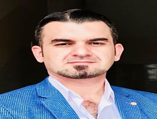 عدم ترشح الكاظمي للانتخابات.. انسحاب نهائي أم مجرد مناورة سياسية؟