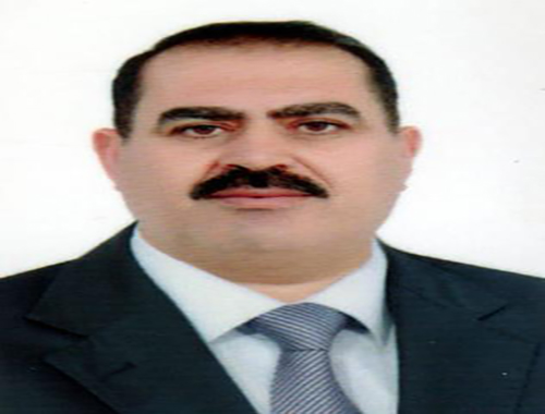تقييم التجربة السياسية في العراق